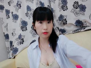 初♡出演画像