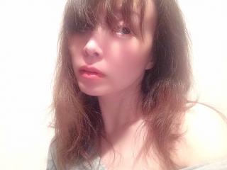 髪ぼさぼさ画像