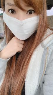 こんばんは^_^