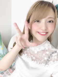 笑った顔(*^^*)画像