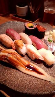 お寿司🍣画像