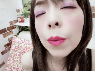 おやすみなさいませ(^з^)-☆画像