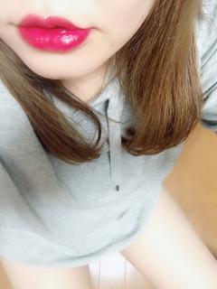 ★NEW★画像