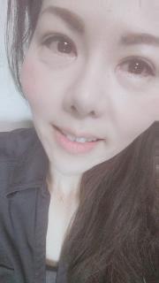 おはよう(^ω^)