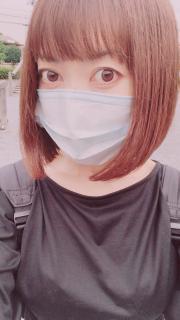 お休みの日〜♪画像
