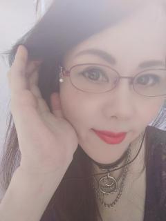 新しいメガネ画像