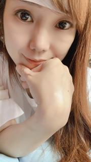 おはようございます^_^画像
