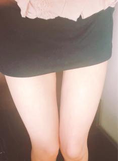 足のびーしてリラックス♪画像