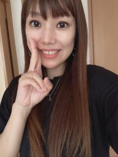 こんばんは^_^画像
