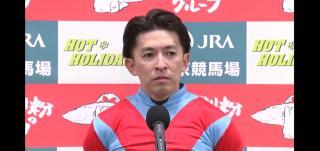 阪神競馬場のレース予想画像