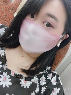 お休み中♡画像