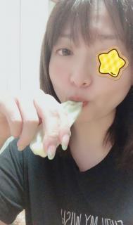 ☆6月☆画像