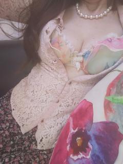 ラブリーお花柄♪画像