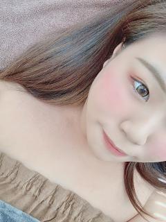 〜美容day〜画像