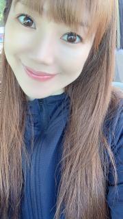 こんにちは〜^_^画像