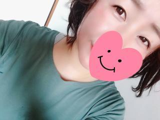 あつ〜いι(´Д`υ)