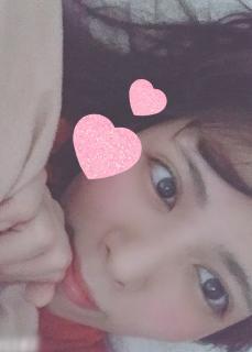 寝起きすっぴん(〃ω〃)画像