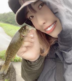木崎湖リベンジ!!!!!画像