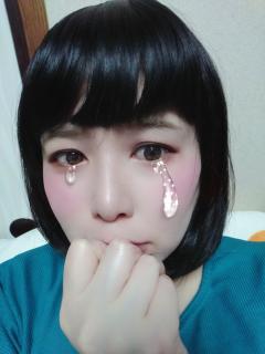 悲しい時〜!!画像