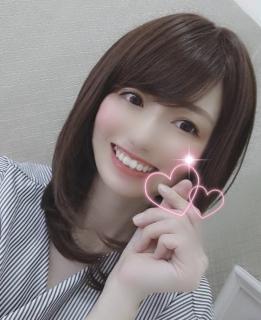 笑顔が1番(*^▽^*)画像