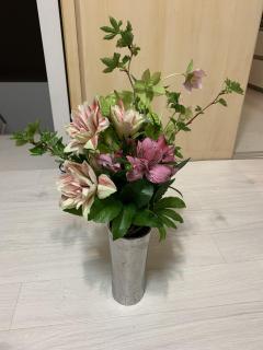 お花☆画像