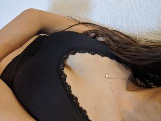育乳ブラ❤画像