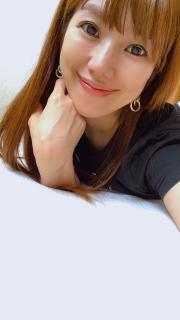 こんにちは^_^ありがとうございました(^-^)画像