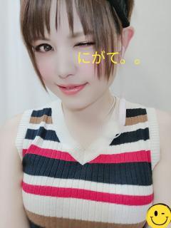(^_-)-☆画像