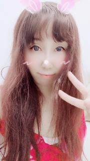 しろくまクン〜★画像