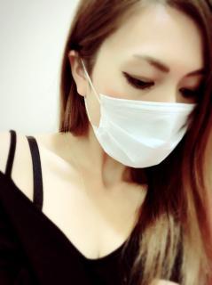 おはよう(^_−)−☆画像