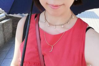 暑いからこそ...( *´艸`)画像