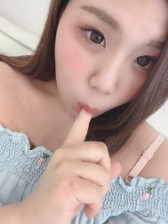 〜8月終わり〜画像