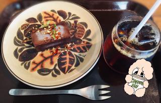 チョコ♡画像