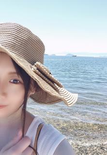 夏の思い出画像