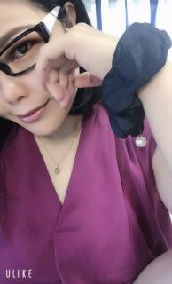 メガネ  メガネ...☆*°画像