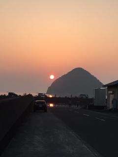 広島を思ふ。。。画像
