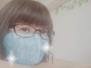 ☆☆お気に入り☆☆画像