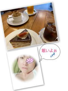 ☆10月☆画像