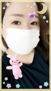 安倍さんのマスク
