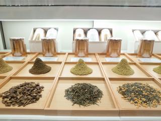 ☘️✨秋はお茶会の季節✨☘️画像