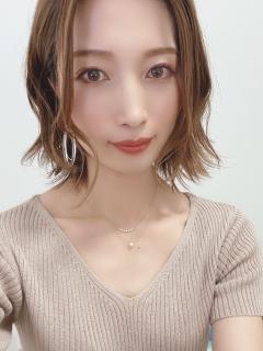 最近のリップ☆画像