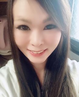 前髪〜♪画像
