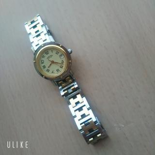 時計好き画像