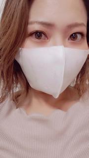 NEW マスク☆画像