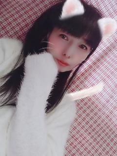 白猫さんかな❤゛