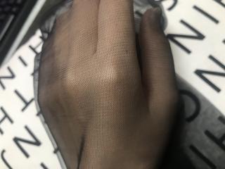 黒スト🖤画像