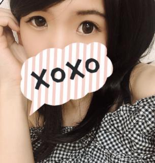 こんにちわん!画像