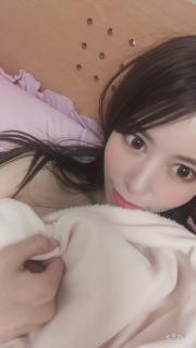 おやすみなさい画像