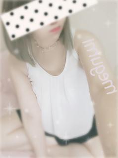 11/28 こんばんは\(^▽^)/☆画像