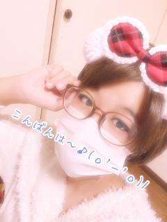 こんばんわo(^▽^)o画像